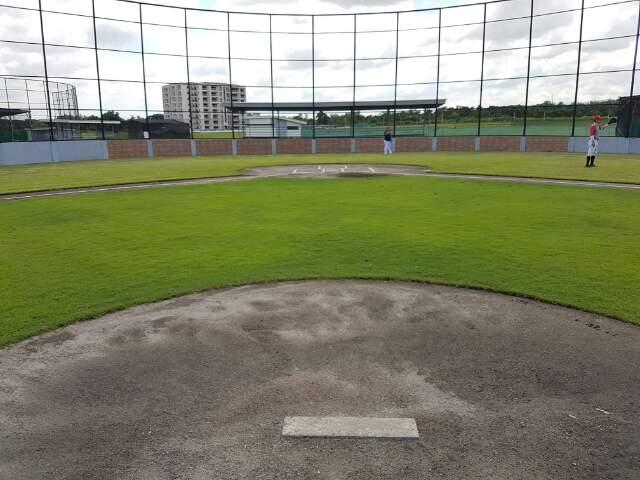 야구장02.jpg