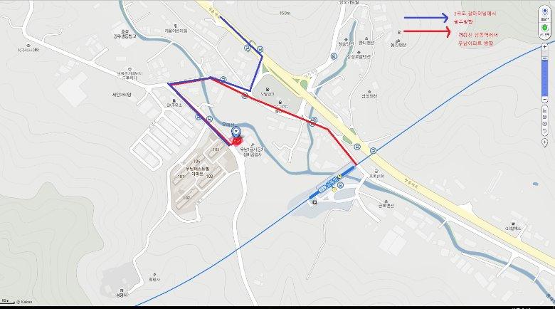 지도 1.jpg