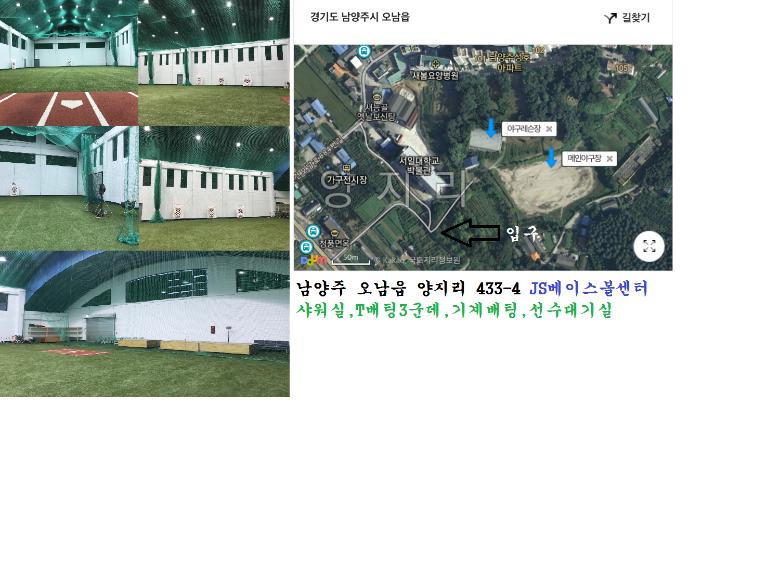 최종홍보사진.png