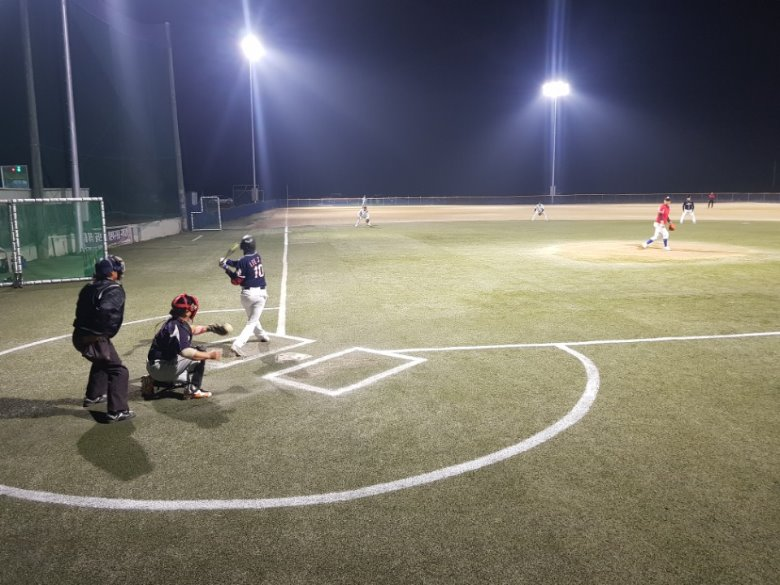 야구.jpeg