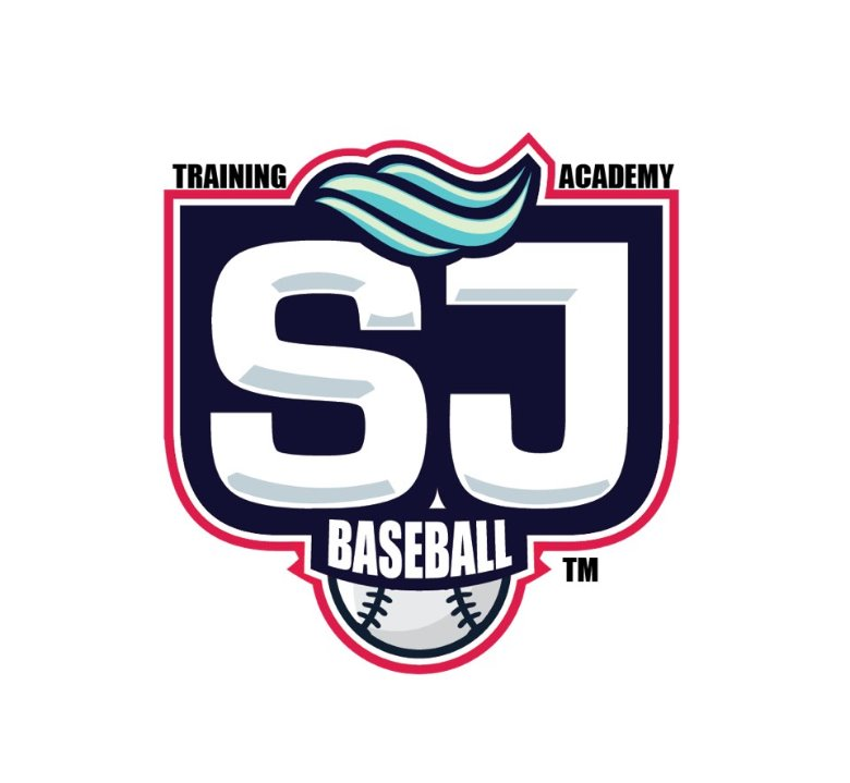 SJ Baseball 로고.jpg