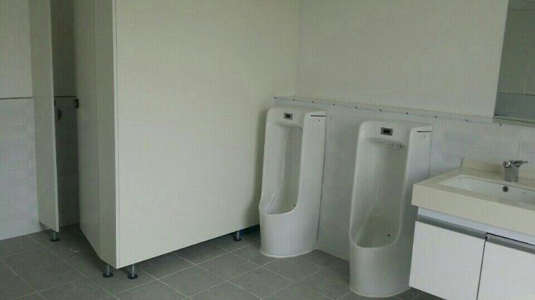 동국대화장실2.jpg