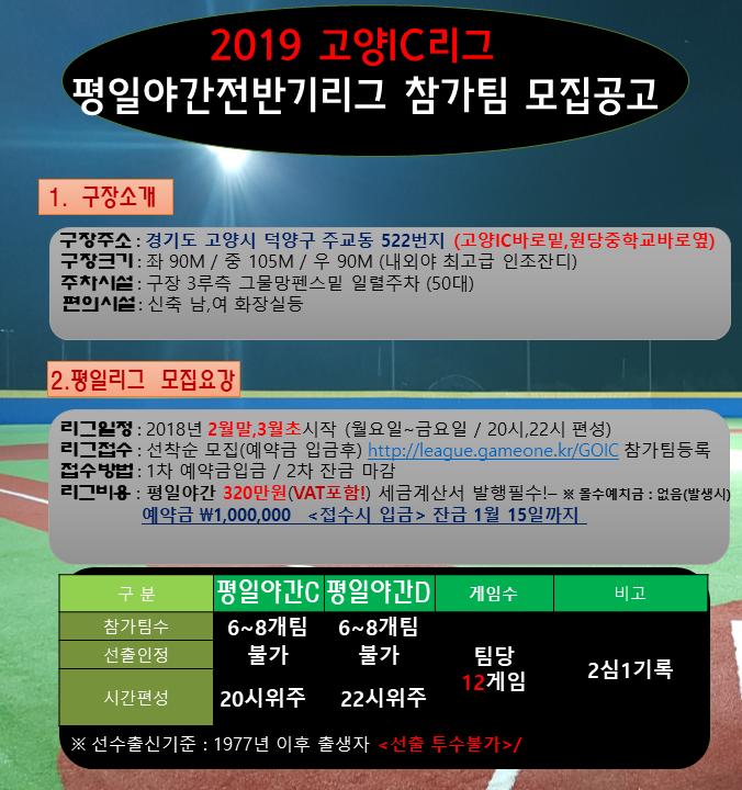 2019평일야간전반기1.png