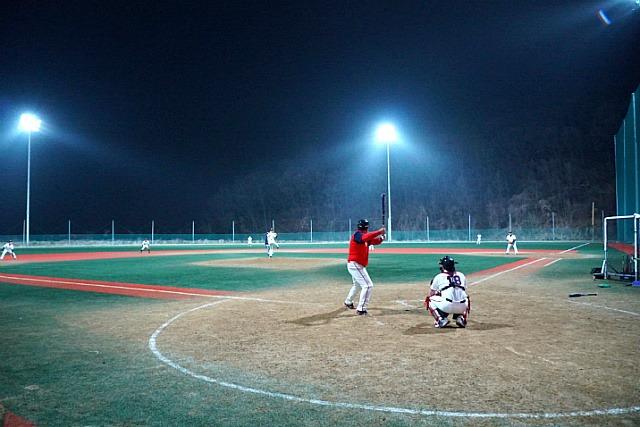 에코킹 야간사진.jpg