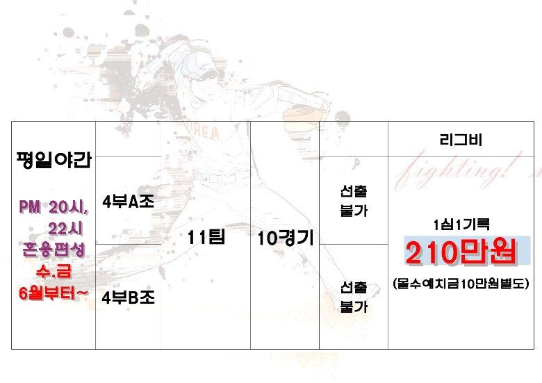 ㈜대한스포츠그룹    익사이팅 2019 하반기 나눔리그 모집완성1_page-0003.jpg