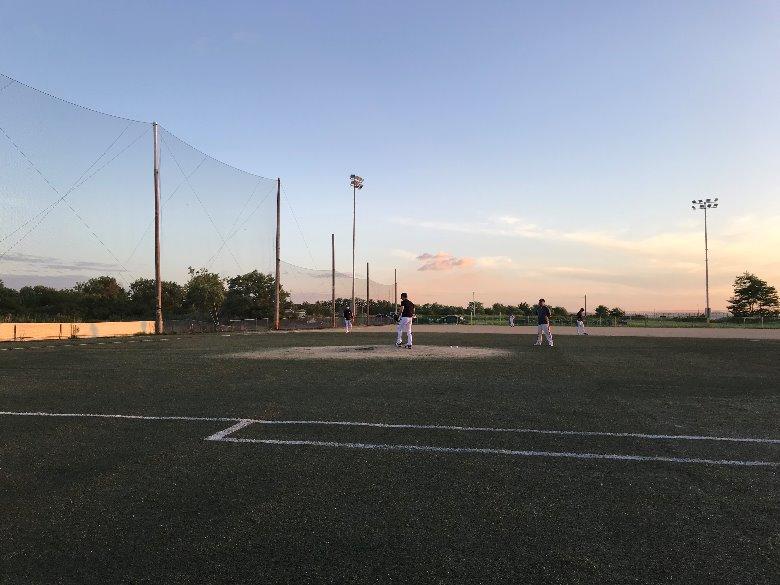 야구장사진.jpeg