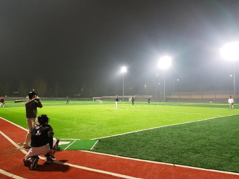 야간경기.jpg