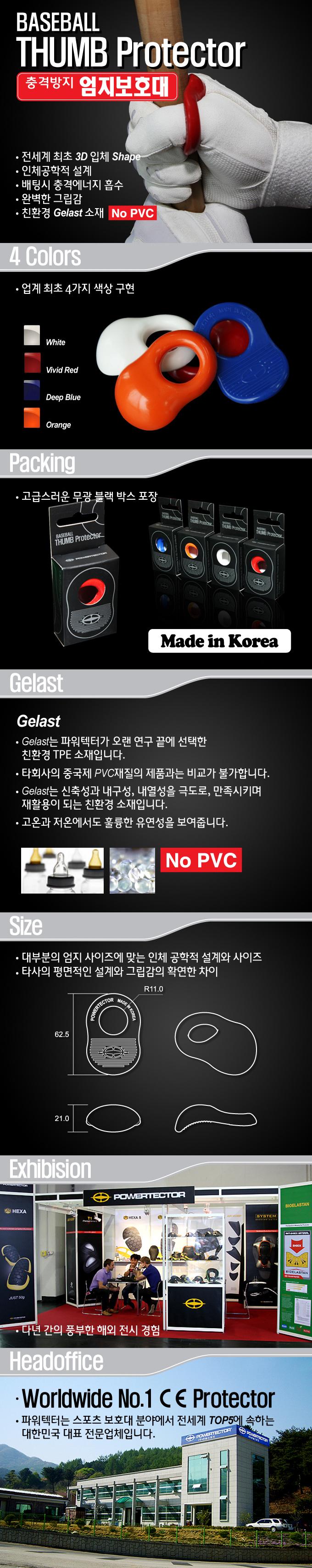 손울림방지프로텍터,손울림방지,엄지보호,프로텍터.jpg