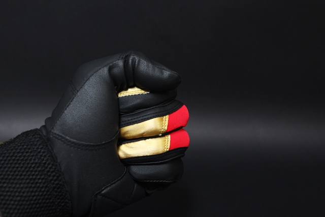 유소년배팅장갑,어린이 배팅장갑,초등학생 배팅장갑,어린이야구장갑,야구장갑,배팅장갑 (10).JPG