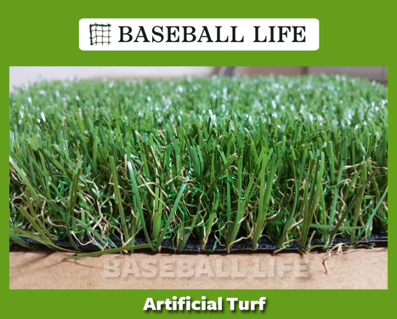 Artificial turf-850-03.png