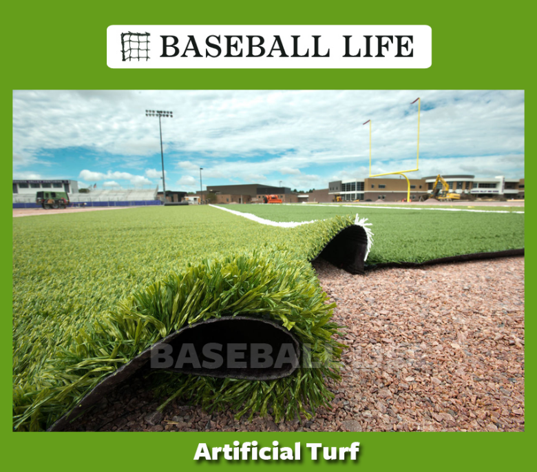 Artificial turf-05.png