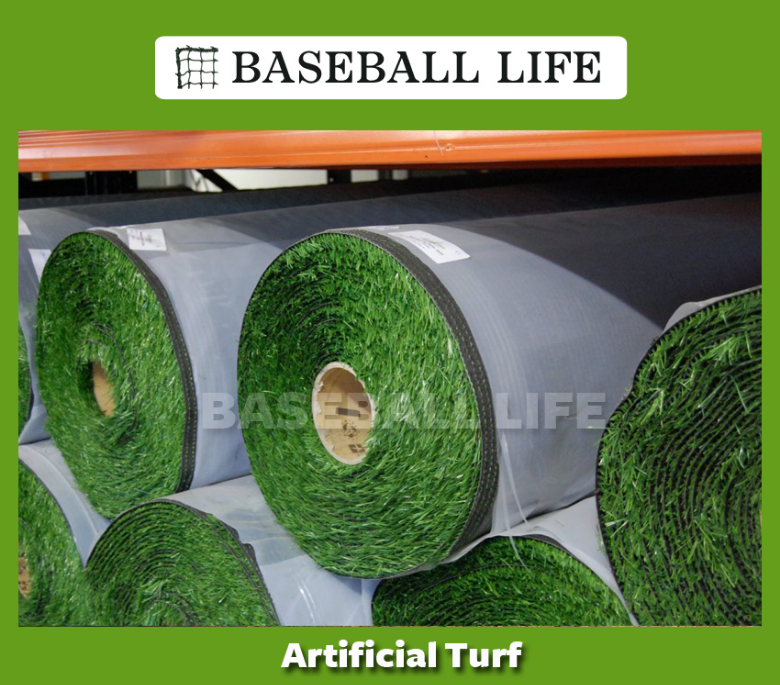 Artificial turf-850-06.png