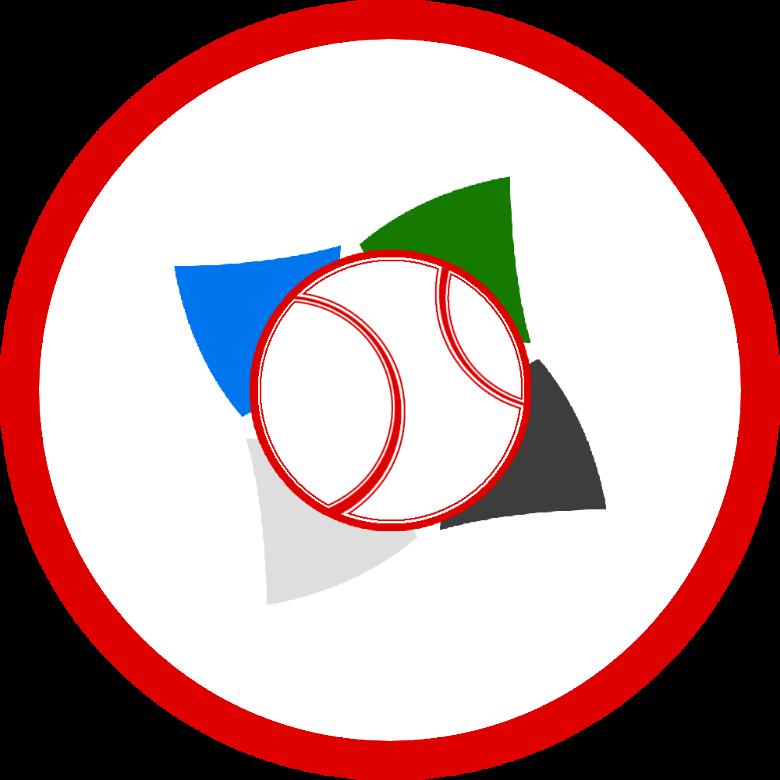 야구꿈마을 로고1.png