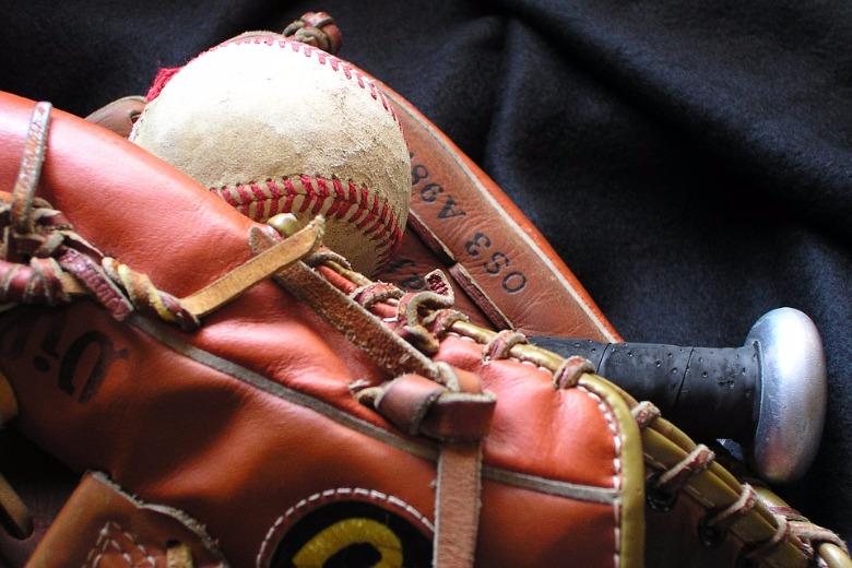 baseball-1354946_960_720.jpg