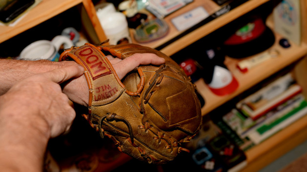 009-Baseball-gloves.jpg