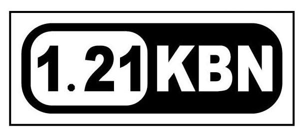 kbn6.jpg