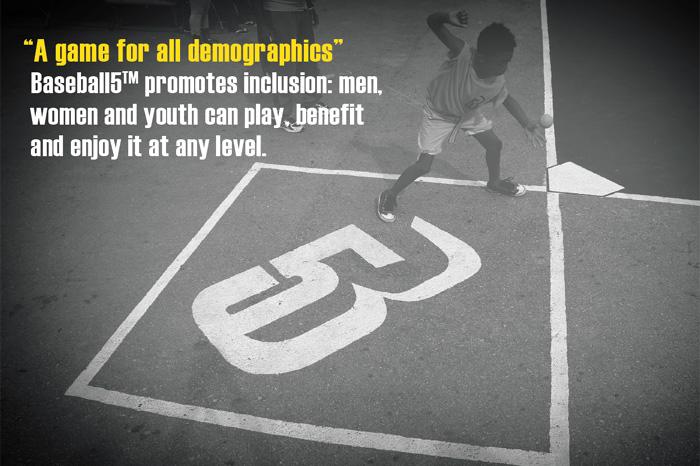 baseball5-1.jpg