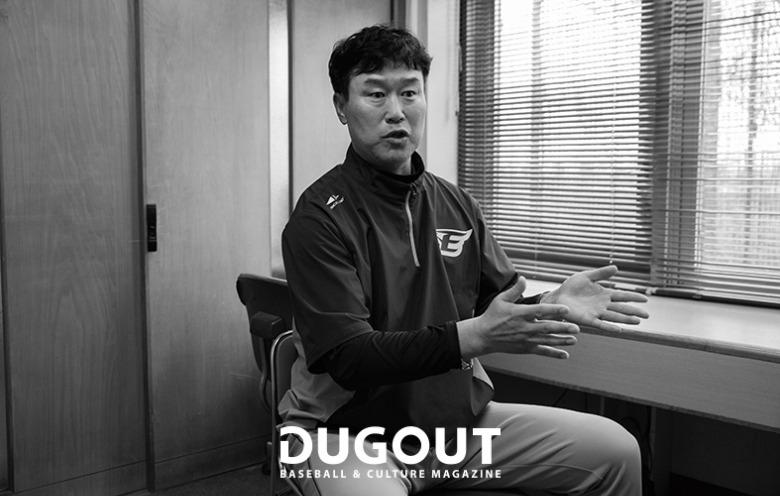 장종훈 코치 (3).jpg