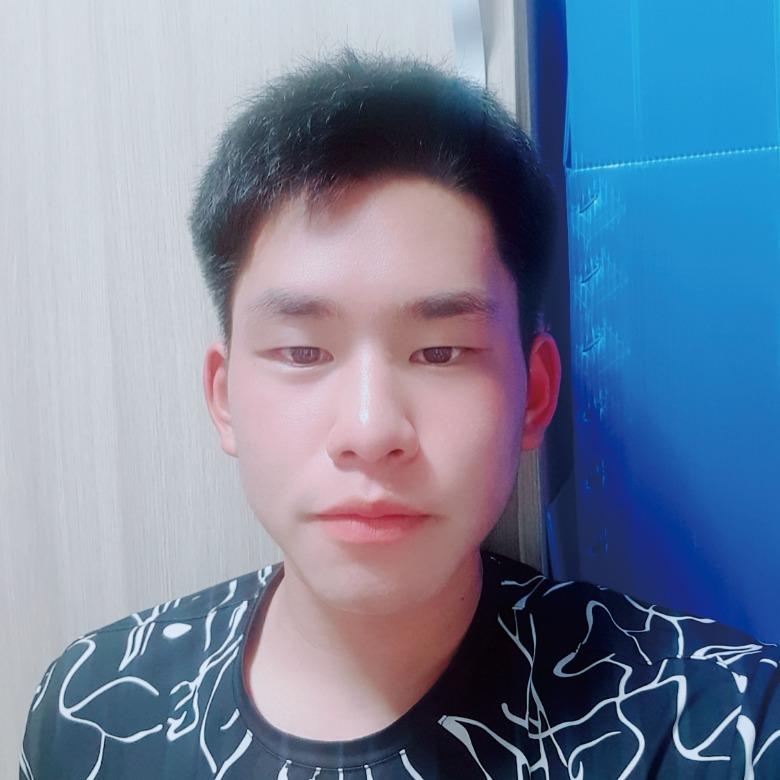 김진욱.jpg