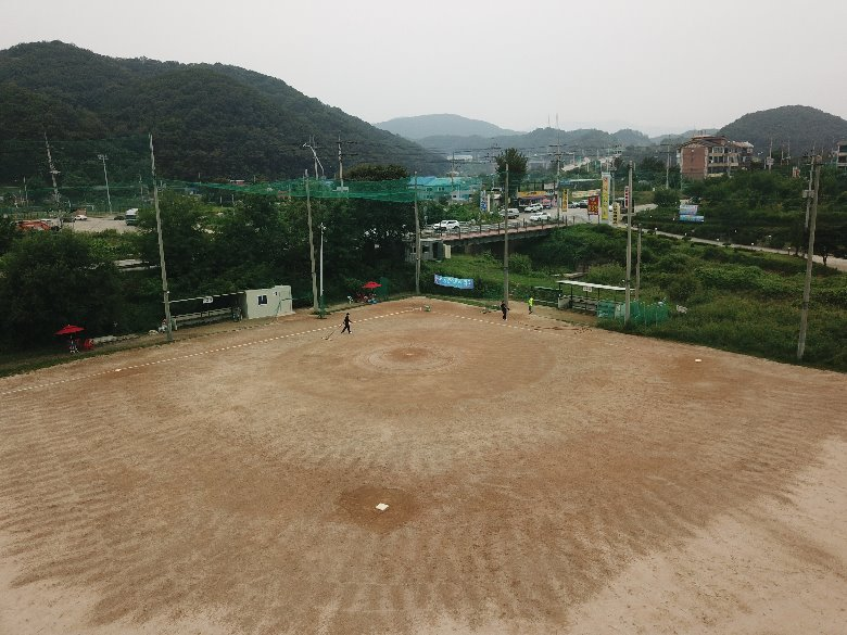 DJI_0013.JPG