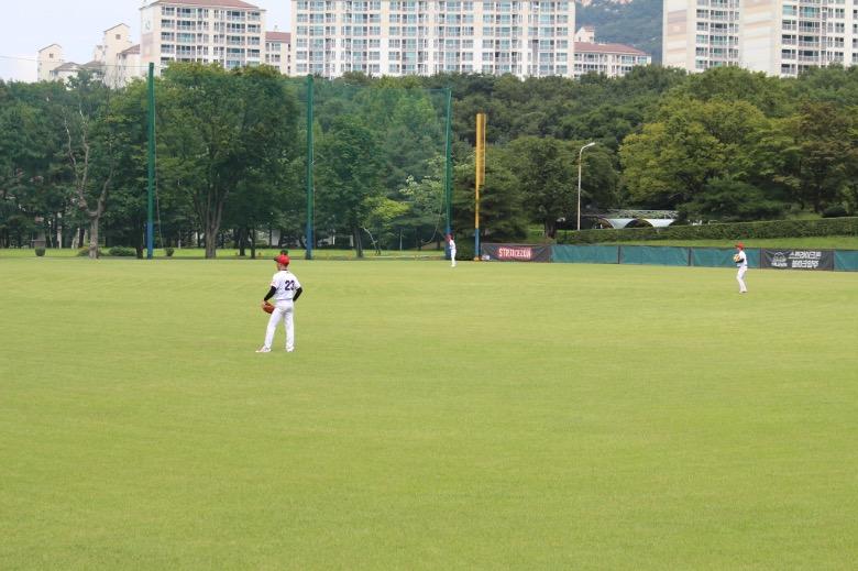 야구장 사진 2.jpg