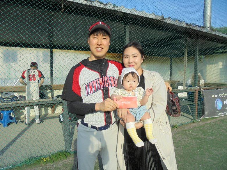 김순권가족.JPG
