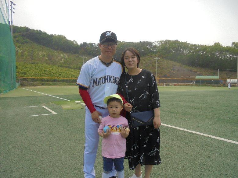이연무가족.JPG