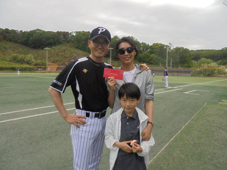 박진호가족.JPG