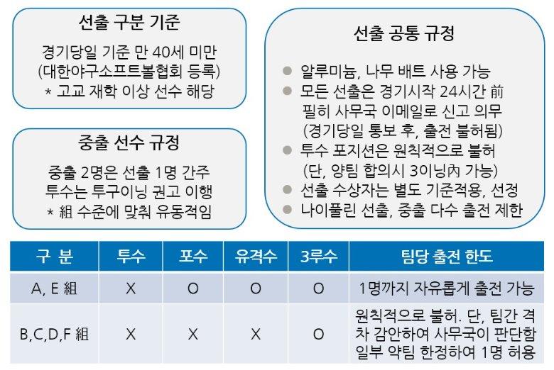 선출규정.jpg