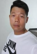 선수 사진