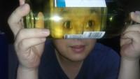 나의 사진