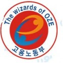 The Wizards of OZE