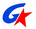 G.stars