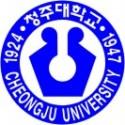 청주대학교(나인파이터즈)