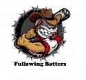 FullSwing Batters