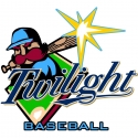 Twilight Baseball Club