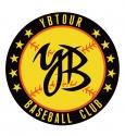 YB(노랑풍선여행사)야구단