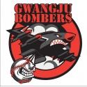 Gwang-ju Bombers