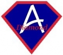 Diamond ACE