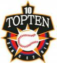 탑텐 (TOP TEN)