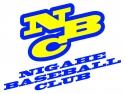 NIGAHE