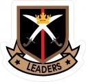 JB leaders