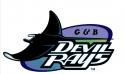 G&B Devil Rays