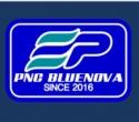 PNC블루노바 야구단