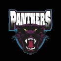 PANTHERS