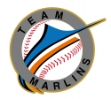 Team Marlins