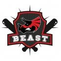 야수(Beast)