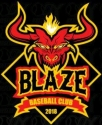 team blaze