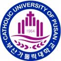 부산가톨릭대학교 CUPROSE