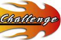 challenge 야구단